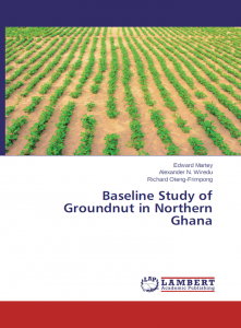 baseline-study-of-groundnut-in-northern-ghana