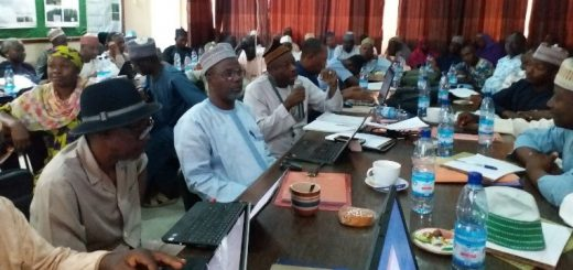 Participants-at-the-meeting-in-Kano-Nigeria